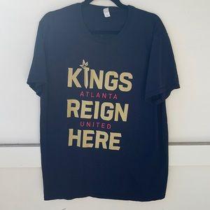 Atlanta United T-Shirt